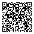 パチ&スロ攻略ナビQRコード